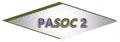 Programme d'Appui à la Société Civile Nigérienne : PASOC II